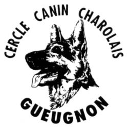 Cercle Canin du Charolais